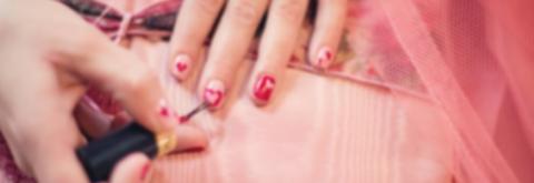 Willkommen bei Ruby Nails
